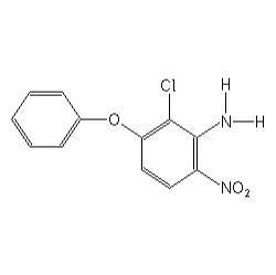 Aclonifen