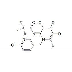 D4-Flupyrimin