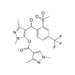 Bipyrazone