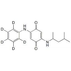 D5-6PPD-quinone