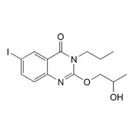 Proquinazid Metabolite IN-MW977