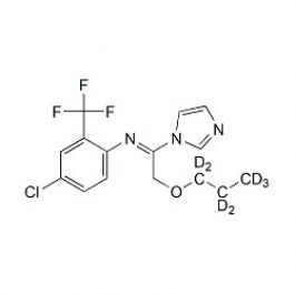 D7-Triflumizole
