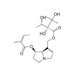 Echimidine