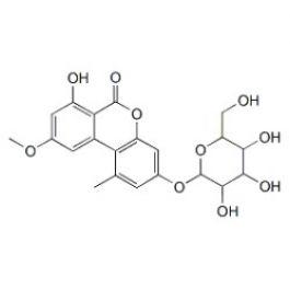 Lysilactone A