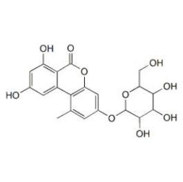 AOH-3-glucoside