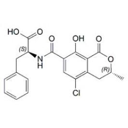 Ochratoxin A