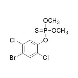 Bromophos-methyl