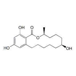 Taleranol