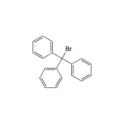 Trityl bromide