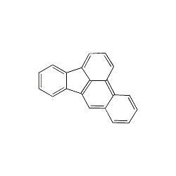 Benzo[b]fluoranthene