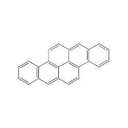 Dibenzo[a,h]pyrene