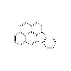 Indeno[1,2,3-c,d]pyrene