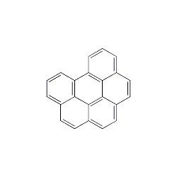 Benzo[g,h,i]perylene