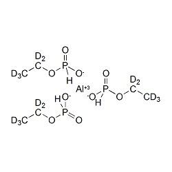 D15-Fosetyl-aluminium