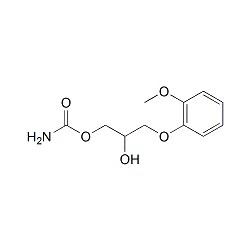 Neurontin dosage