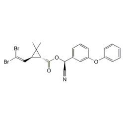 trans-Deltamethrin