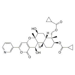 Afidopyropen