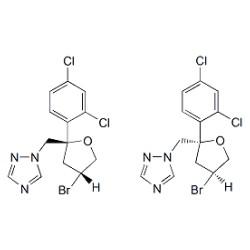 Bromuconazole LS 850647