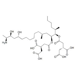 Fumonisin B2